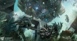 11Transformers