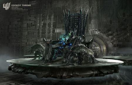 13Transformers
