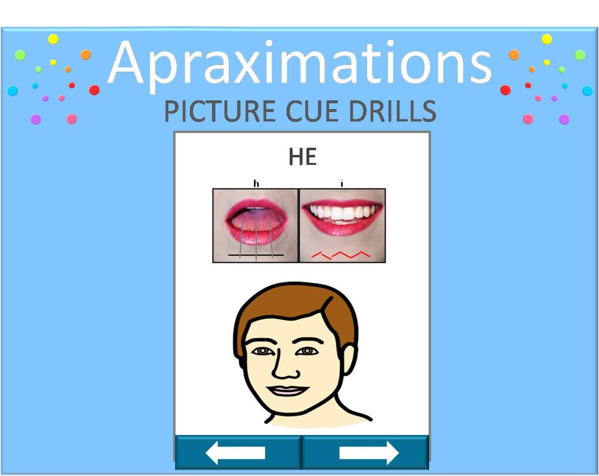 apraximations pic9