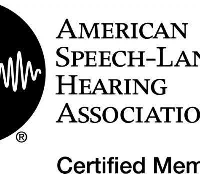 4 Reasons to Become a Speech Pathologist