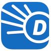 Dictionnary app