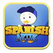 Spanish Artik