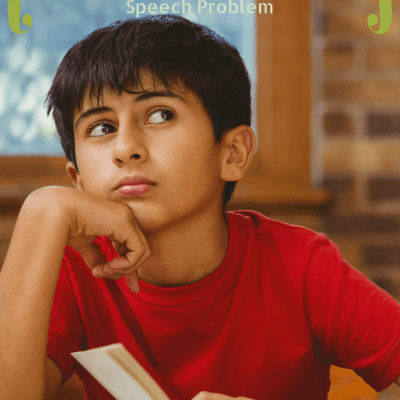 Guest post on Minds in Bloom: 5 Ways to Find Out If Your Bilingual Student Has a Speech Problem