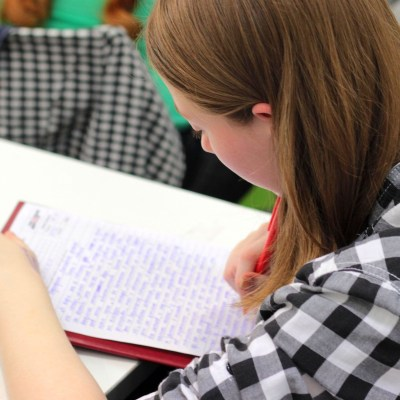 Speech Pathology: Q and A with a Student