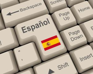 Top 20 Websites to Use in Spanish Speech Therapy