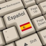 20 Spanish Interactive Websites for Speech Therapy