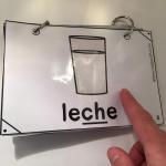 Spanish Articulation and Phonology Screener Flip Book