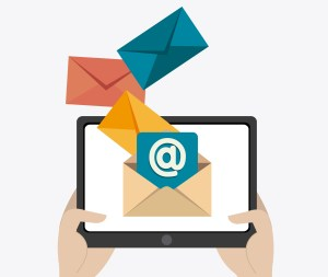 5 Reasons to Subscribe to My Email List