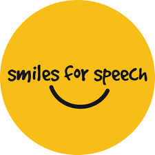 [Time Sensitive] Donate Your Speech Therapy Books to a Worthy Cause: Smiles for Speech