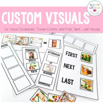Create your OWN Custom Visuals