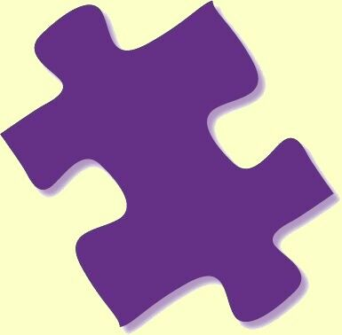 //speechtherapy4kids.com/images/puzzle_piece-index.jpg' cannot be displayed]
