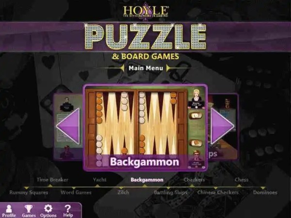 Hoyle Board games 2005 free download full version | Speed-New