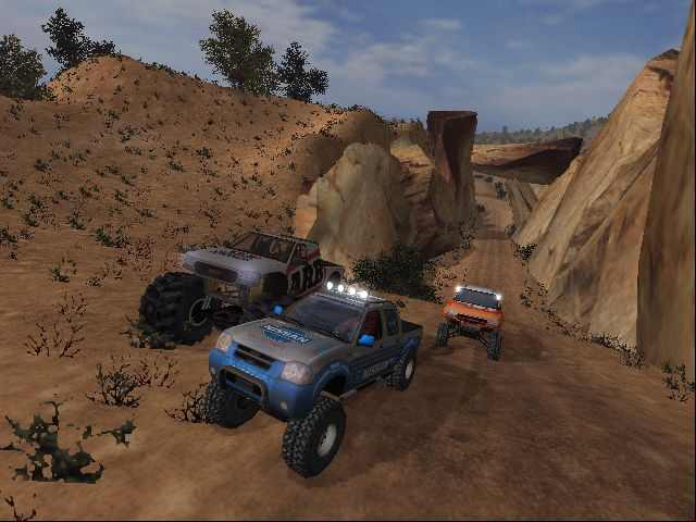 4x4 Evolution Download Free Full Game Speed New