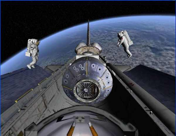 Orbiter simulator Download Free Full Game SpeedNew