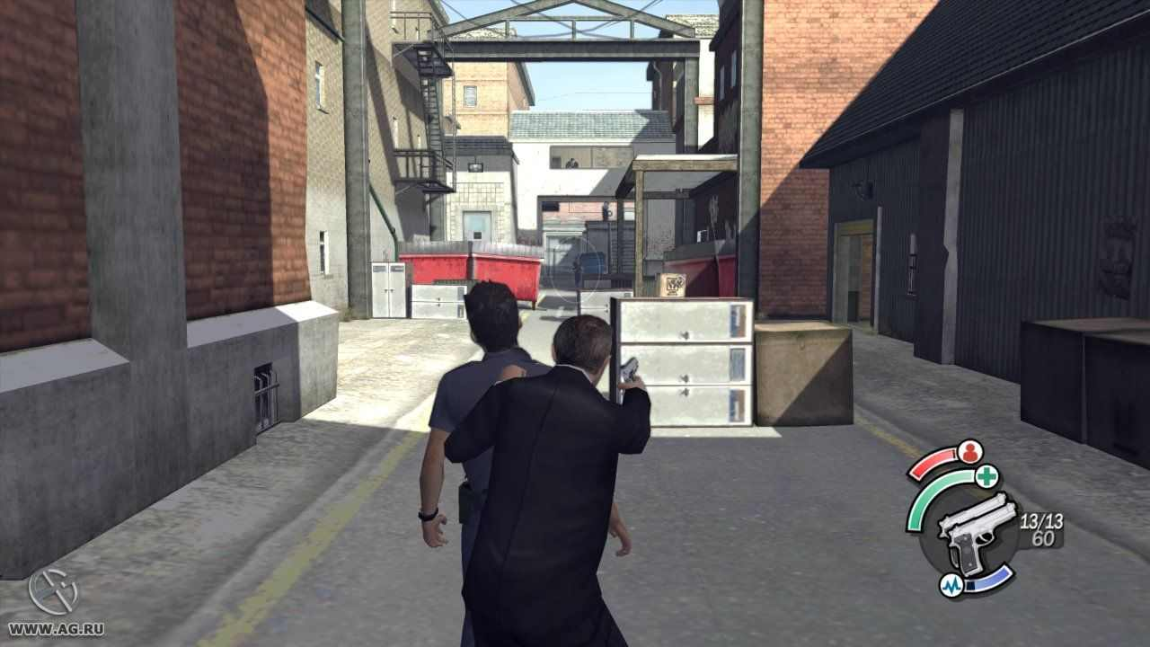 Reservoir Dogs Download Free Full Game Speed New