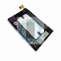 סוללה ל HTC M8