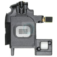 צלצלן S3 MINI I8190