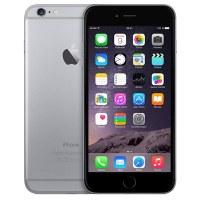 חלקי חילוף אייפון 6 פלוס