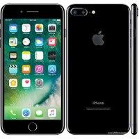 חלקי חילוף אייפון 7 פלוס