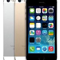 חלקי חילוף אייפון 5S