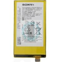 סוללה ל Sony xperia z5 Compact