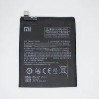 BM3B Xiaomi Mi Mix 2