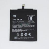 BN30 Xiaomi Redmi 4A