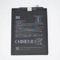 BN4A Xiaomi Redmi Note 7