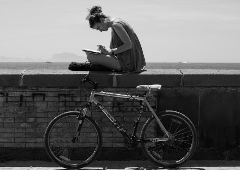 bikebook_flickr_MarioManusco