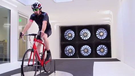 specialized_tunnel_leghair