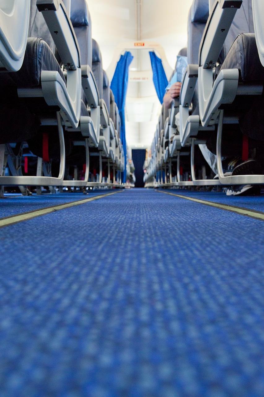 Primera Air and the Emergence of Low-Cost Narrow Body Transatlantic Flights
