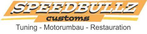 Speedbullz Customs