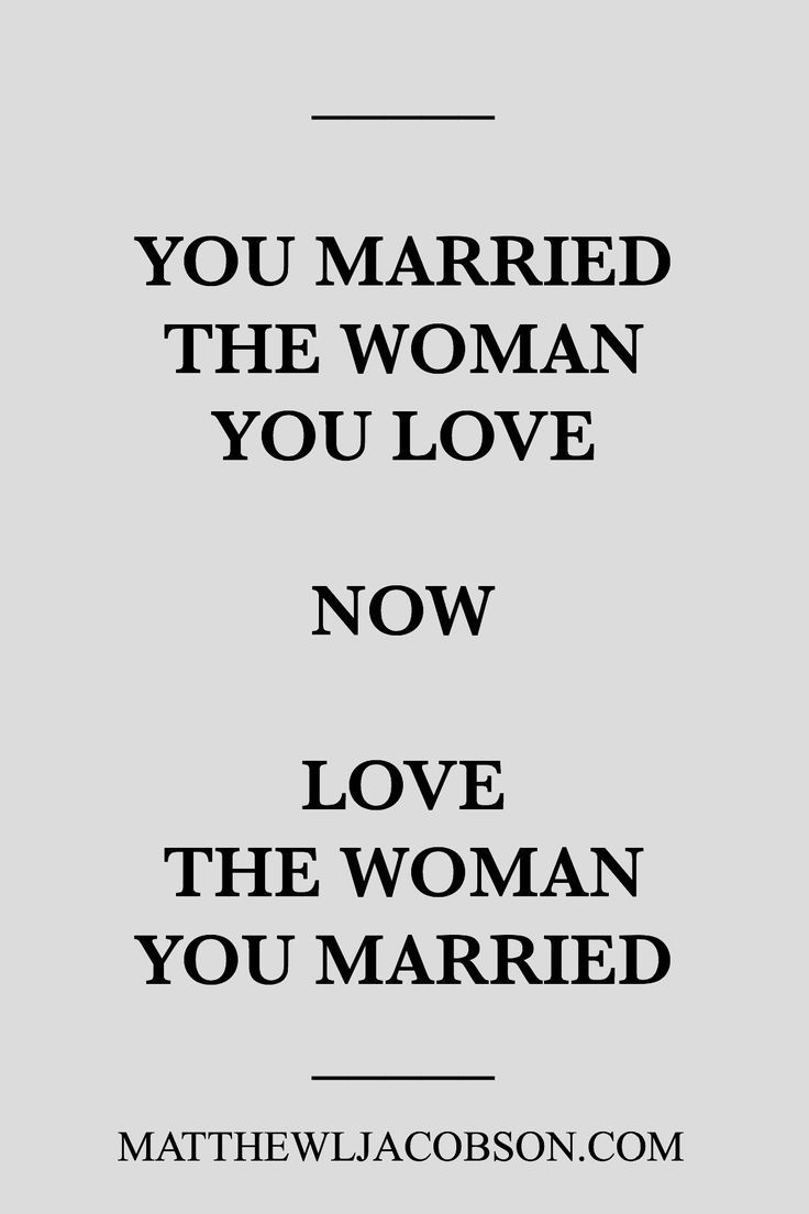 Love Quotes For Wife Quotes About Love Having A Cherished Wife Is The Only Option For A