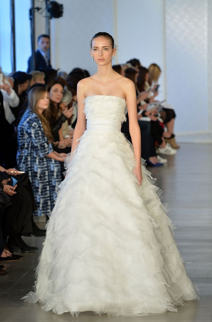 Oscar winning celebrity wedding dresses - Description Celebrity Wedding Dress Predictions Oscar