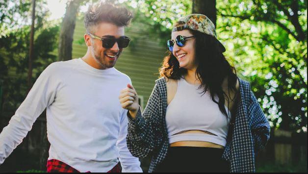 Dating : 21+ Best Birthday gift ideas for Best Friend
