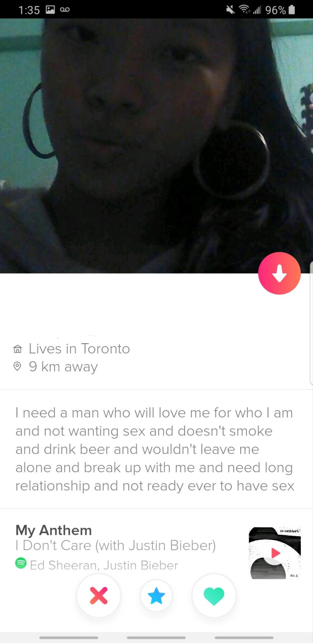 gratis dating Noordoost-Engeland