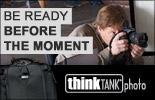 thinktank-155x100-2