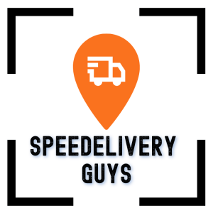 Speedelivery Guys