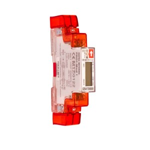 Smart PRO1 Single Phase Energy Meter