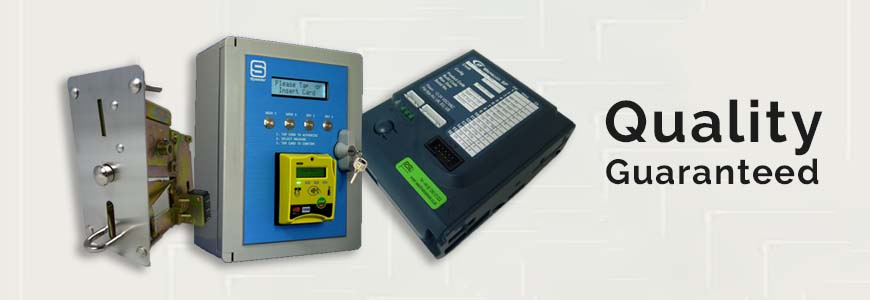 all categories electric meters