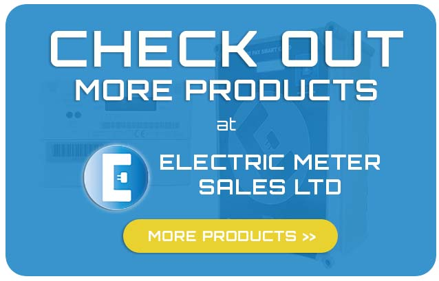 check out electric meter sales ltd