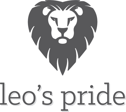 Leo's Pride Foundation