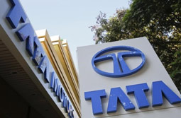 Tata Motors Comeback