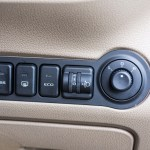 Mahindra TUV300 Plus Review