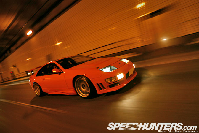 Supra Most Toyota Made Powerful