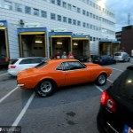 Street Racing In Stockholm Welcome To The Underground Speedhunters