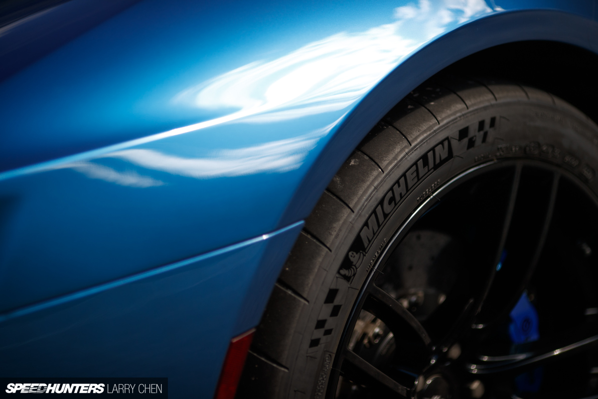 Larry_Chen_Speedhunters_Ford_gt_024
