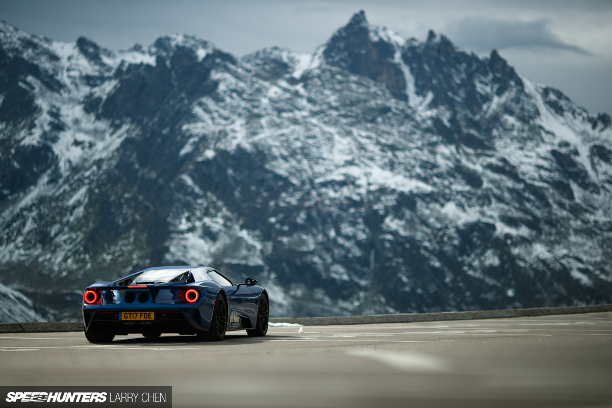Larry_Chen_Speedhunters_Ford_gt_029