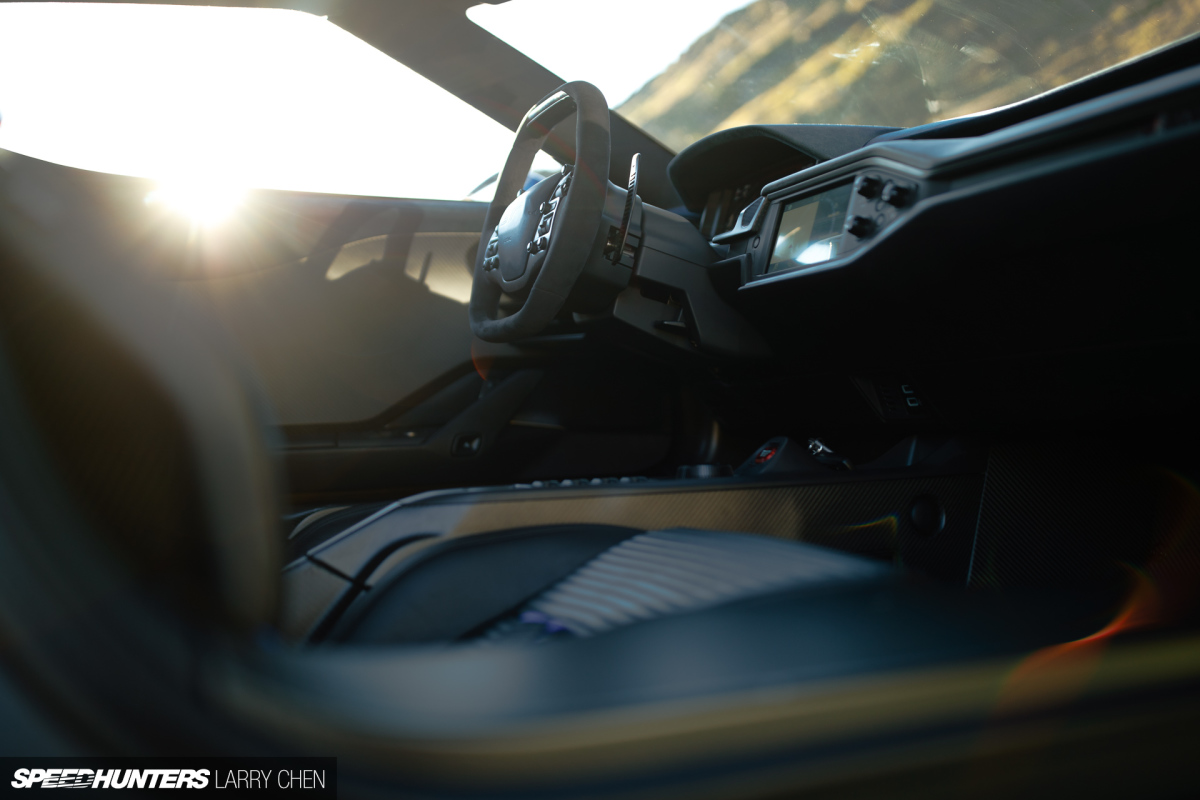 Larry_Chen_Speedhunters_Ford_gt_034