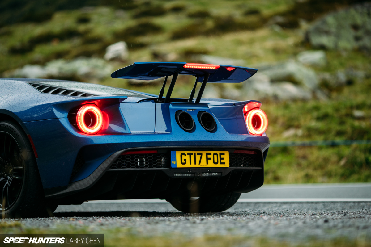 Larry_Chen_Speedhunters_Ford_gt_045